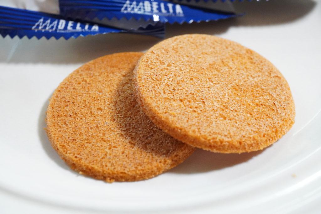 KALDI (カルディ) 低糖質ロカボクッキー口コミ!気になる糖質や味は?